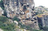 Deserted treasure: ironies in Malawi's tourism crusade