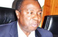 Matthews Chikaonda burial date changed