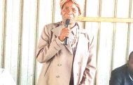 Mulhakho wa Alhomwe targeted—Ngolongoliwa