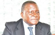 DPP defers polls for sitting MPs