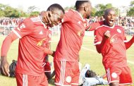 Title contenders face relegation candidates