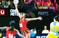 Queens begin Fast5 action
