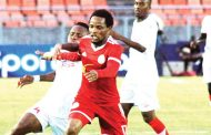 Big Bullets back from Tanzania with hope