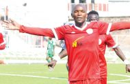 Big Bullets six points from league title