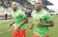 Walter Nyamilandu's sentiments meet opposition