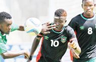 No funds yet for Malawi Under-20