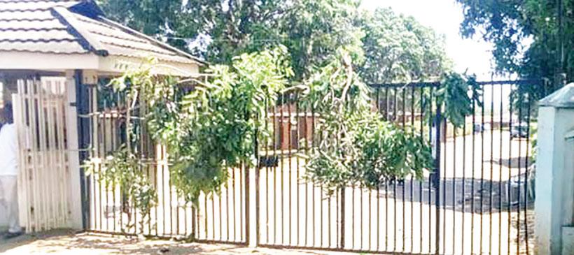 Malawi College of Health Sciences seeks court intervention on strike