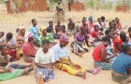 Contraceptives: Nightmare for rural women