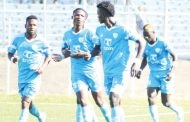 Silver Strikers face Kenyan club in friendly
