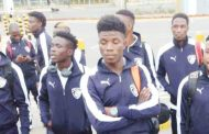 Silver Strikers, Big Bullets set for Caf matches
