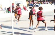 Tigresses call for reforms
