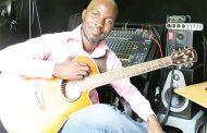 Kele speaks on musical plans