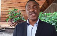 Study faults Malawi on open contracting
