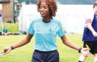 Malawi refs off to Tanzania, South Africa