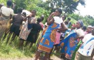 Chiradzulu accident driver to be charged