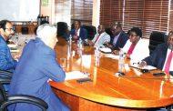 Government hails TNM on ICT advancement