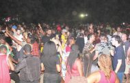 Lake of Stars Fest in planning stages