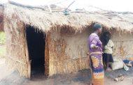 Plight of tenant farmers