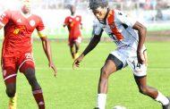 RVG praises Yamikani Chester, Robin Ngalande moves
