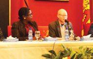 Parliament optimistic on solutions to albino killing