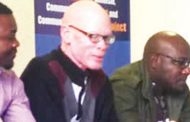 Peter Mutharika sets inquiry on persons with albinism attacks