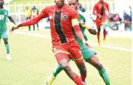 Malawi Under-23 lose to Zambia