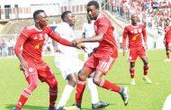 Big Bullets to splash K15 million on team awards
