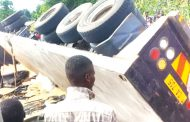 19 dead in Ntcheu accident