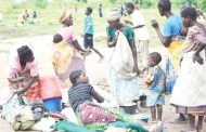 The Shire Valley: Malawi's man-made or nature-inflicted humanitarian crisis? Part 2