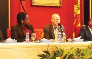 PACPWA wants Peter Mutharika's action