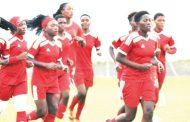 Abel Mkandawire banks on Chawinga sisters