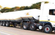 Fuel haulers lament business slowdown