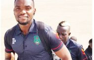 Meke Mwase concedes eSwatini no longer walkovers