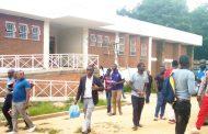 Mzuni students seek Peter Mutharika's help