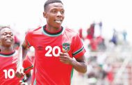 Big Bullets sign Peter Banda, Mike Mkwate off to Zambia