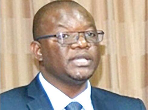 K201 million Cashgate convicts get 5 years