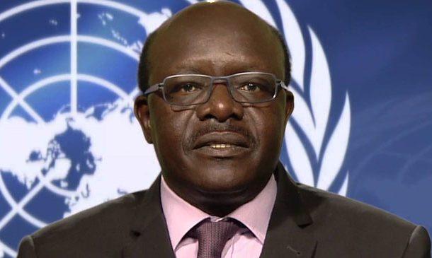 Malawi to reap from regional portal