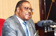 Peter Mutharika justifies Mzuni graduation absence