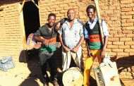 More opportunities for Malawian acts