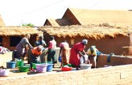 Woes of Dzaleka-based refugees